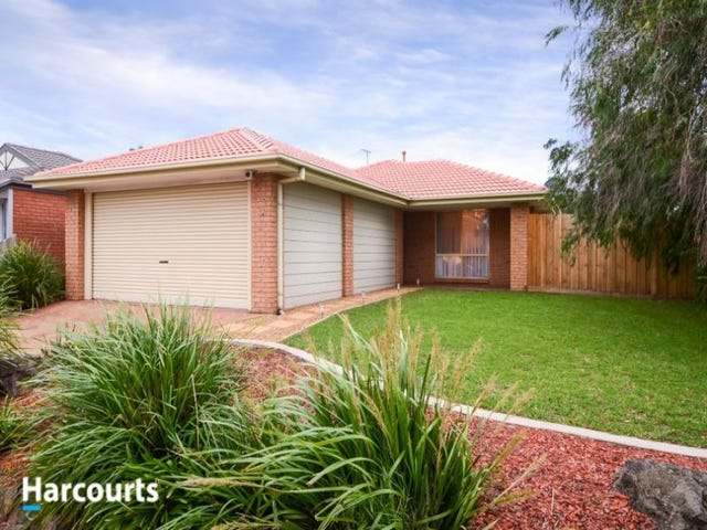 55 Carrum Woods Drive, Carrum Downs, Vic 3201