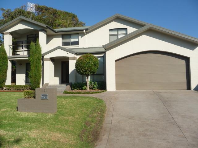 5 Barclay Street, Gerringong, NSW 2534