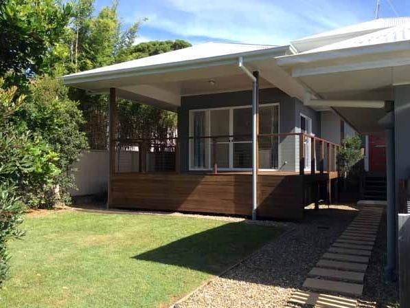 1-40 MARVEL, Byron Bay, NSW 2481