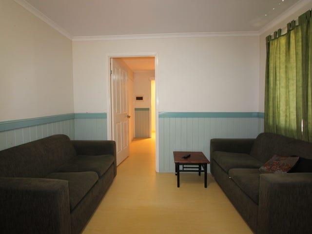103 Eva Street, Cloncurry, Qld 4824