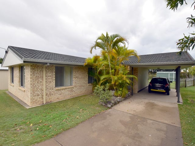 90 Booth Avenue, Tannum Sands, Qld 4680