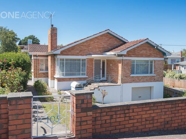 103 Talbot Road, South Launceston, Tas 7249