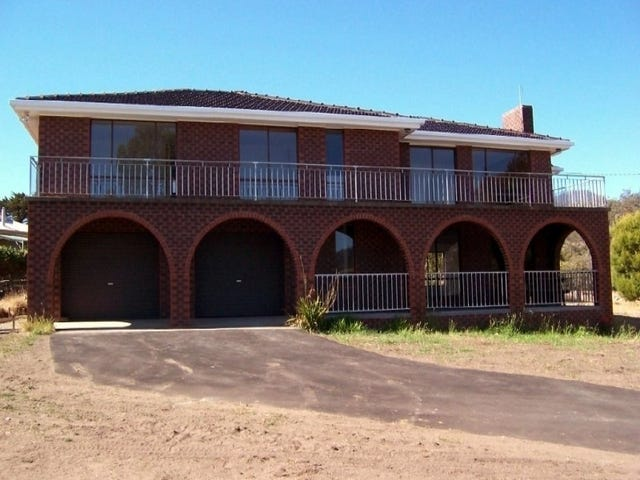 20 West Shelly Road, Orford, Tas 7190