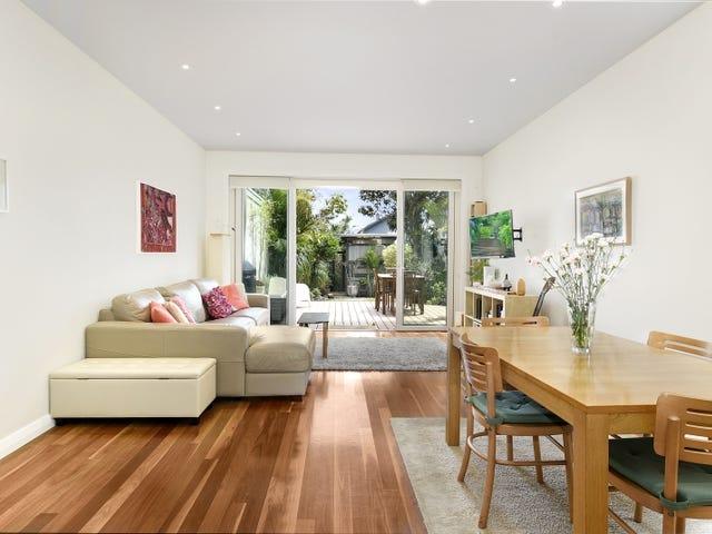 74 Nancy Street, North Bondi, NSW 2026