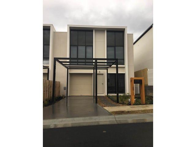 10 Bardaster Boulevard, Chirnside Park, Vic 3116
