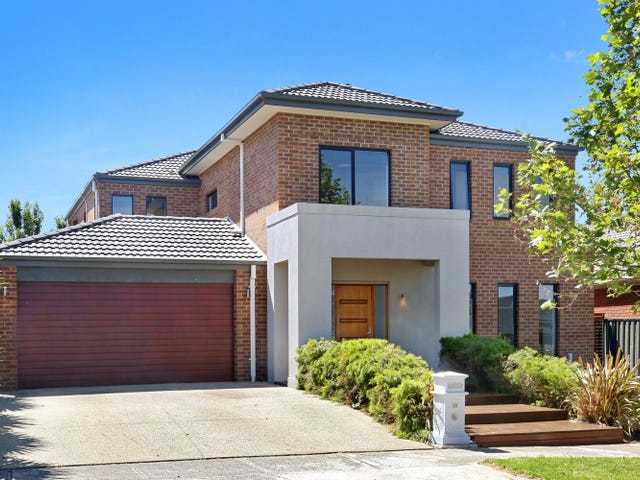 23 Grandview Crescent, Hillside, Vic 3037
