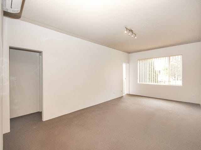 670 Rocky Point Road, Sans Souci, NSW 2219