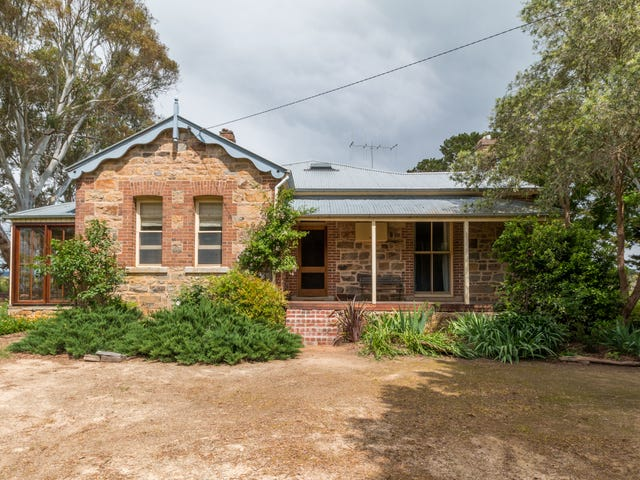 2745 Braidwood Road, Goulburn, NSW 2580