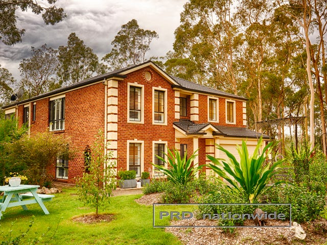 786 Limeburners Creek Road, Clarence Town, NSW 2321