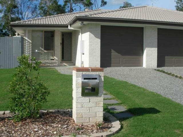 9A Anastasia Court, Caboolture, Qld 4510