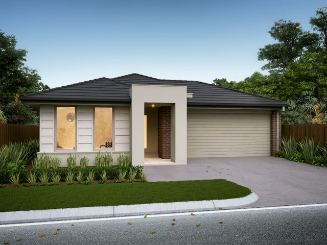 Lot 7 Heinz Street, White Hills, Vic 3550