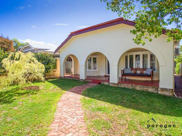 12 Richmond Street, North Perth, WA 6006