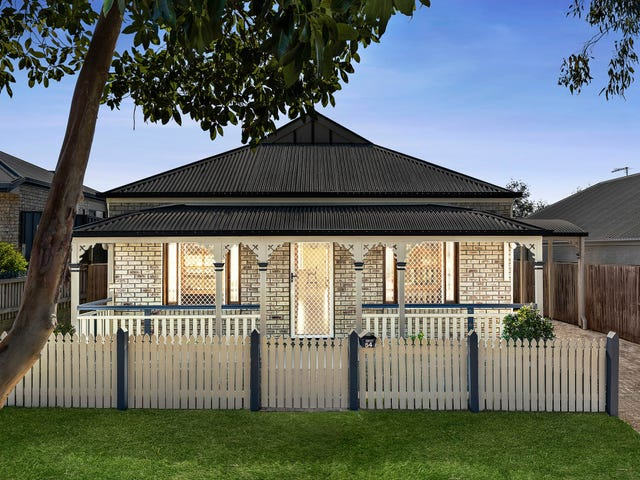 54 Orchard Crescent, Springfield Lakes, Qld 4300