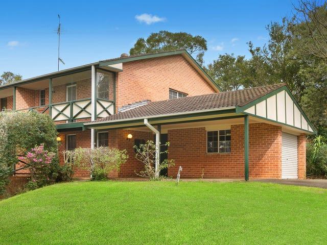 4/15 Huddart Avenue, Normanhurst, NSW 2076