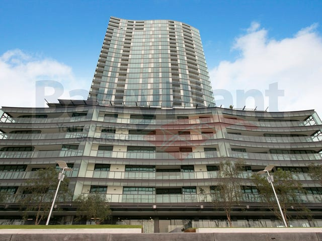 284/8 Waterside Place, Docklands, Vic 3008