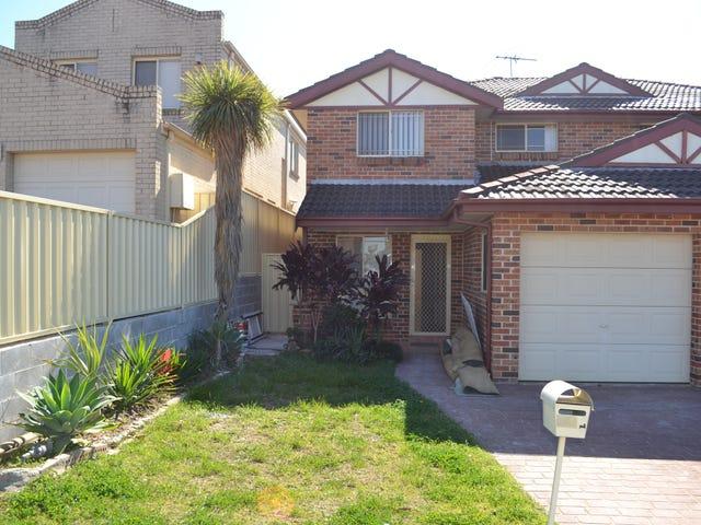 51a Eskdale Street, Minchinbury, NSW 2770