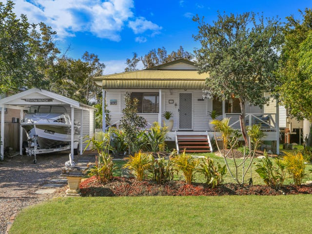 37 Restella Ave, Davistown, NSW 2251