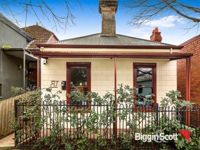 81 Erin Street, Richmond, Vic 3121
