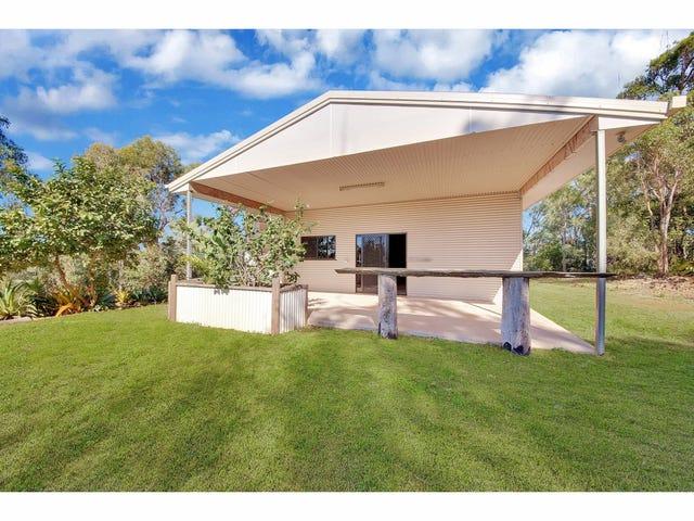 159 Preston Road, Adelaide Park, Qld 4703