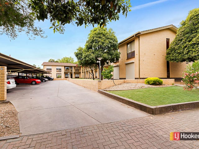 1/72 George Street, Norwood, SA 5067