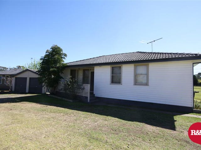 80 McMurdo Avenue, Tregear, NSW 2770