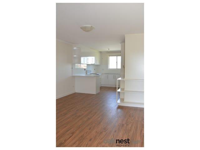 4/1 Bennett Avenue, Manningham, SA 5086