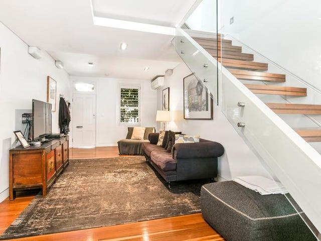 18 Ormond Street, Paddington, NSW 2021