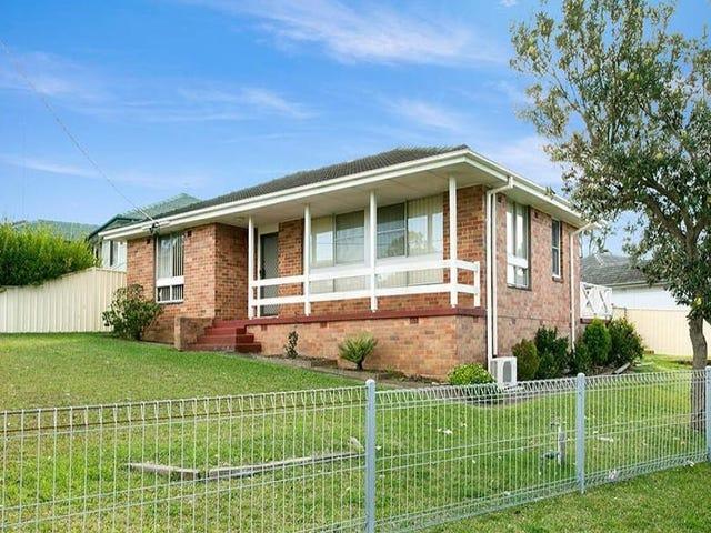 15 Garrard Avenue, Mount Warrigal, NSW 2528