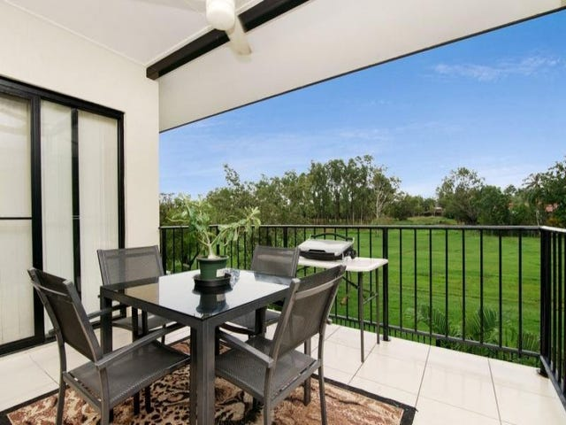 65/6 Wright Crescent, Gray, NT 0830