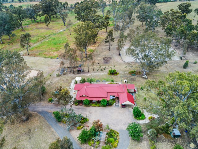 309 Steel Road, Benalla, Vic 3672