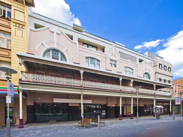 2/200 Hunter Street, Newcastle, NSW 2300