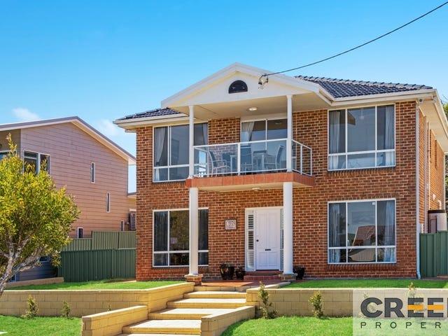 27 Dodds Street, Redhead, NSW 2290
