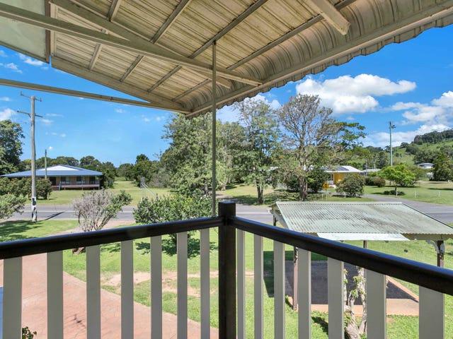 11 Pottsville Road, Mooball, NSW 2483
