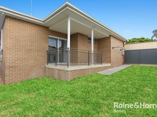 Rear 17 Westminster Street, Bexley, NSW 2207