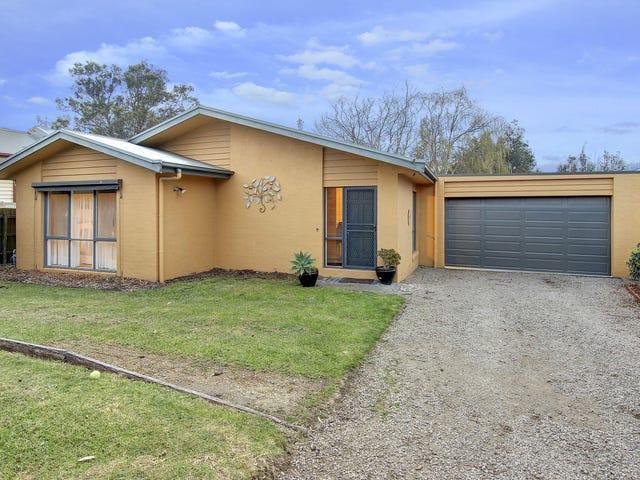 2 Tern Avenue, Rosebud West, Vic 3940