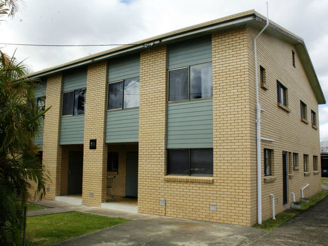 3/55 Adelaide Lane, Maryborough, Qld 4650