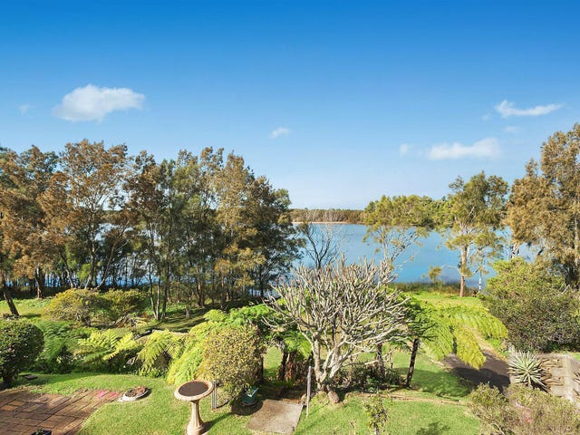 98 Blue Bell Drive, Wamberal, NSW 2260