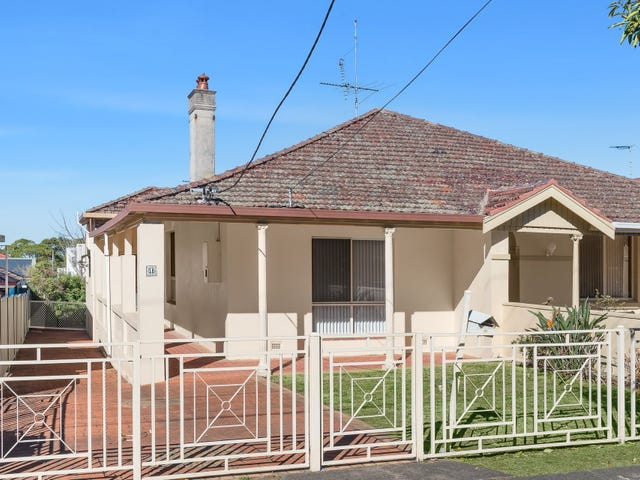 18 Plimsoll Street, Sans Souci, NSW 2219