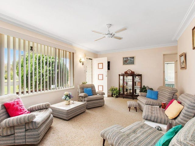 4 Treelands Crescent, Ballina, NSW 2478