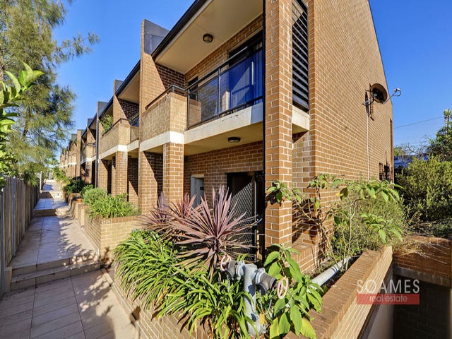 28/9-19 Heath Street, Asquith, NSW 2077