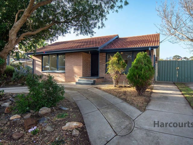 6 Blaise Street, Christie Downs, SA 5164