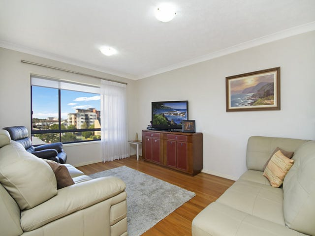 1/30 Thomson Street, Tweed Heads, NSW 2485