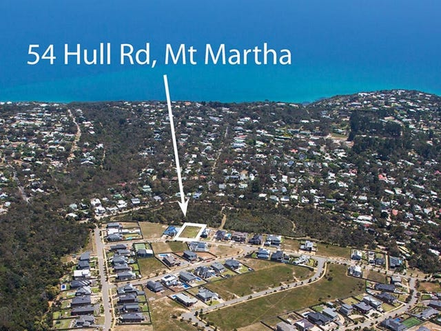 54 Hull Road, Mount Martha, Vic 3934