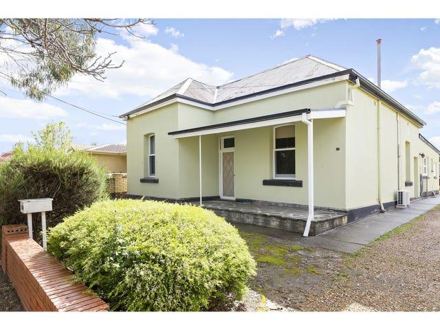 11A Phillis Street, Maylands, SA 5069