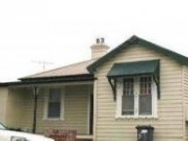 3/21 Barton Street, Mayfield, NSW 2304