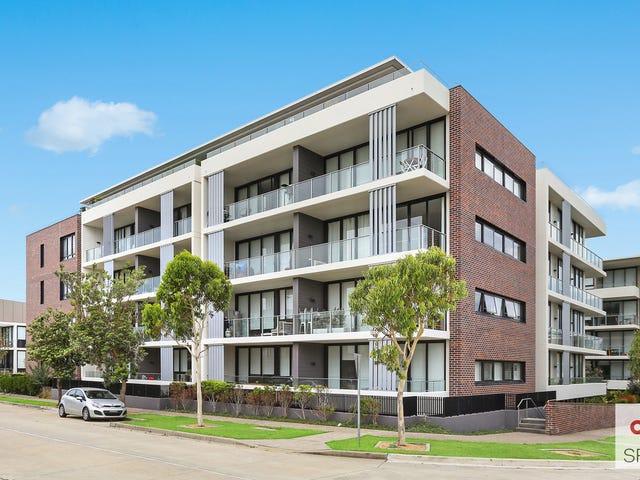 306/26 Harvey Street, Little Bay, NSW 2036