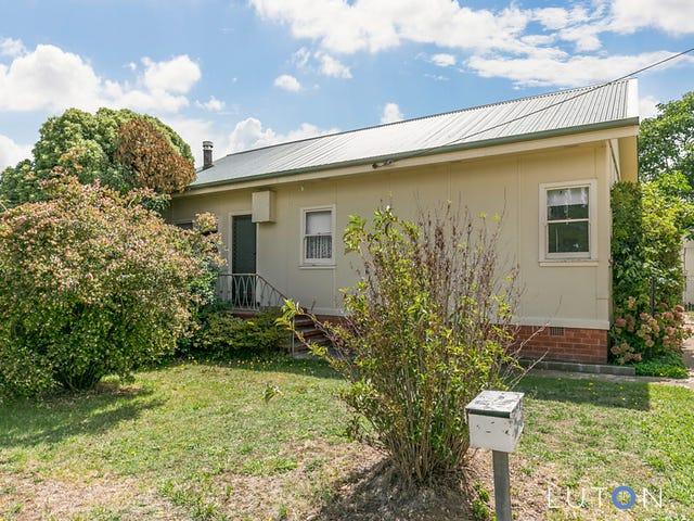 3 Elizabeth Crescent, Queanbeyan East, NSW 2620