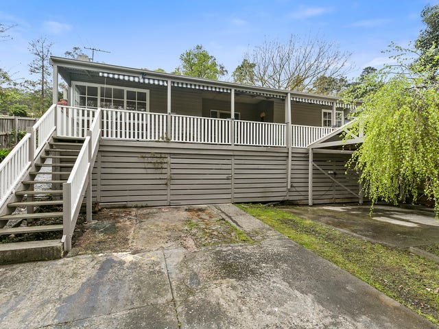 234 Swansea Road, Mount Evelyn, Vic 3796