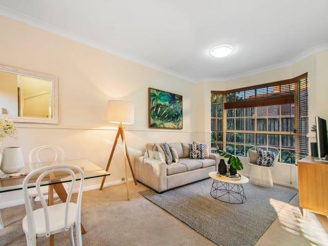 4/11B Wrights Road, Drummoyne, NSW 2047