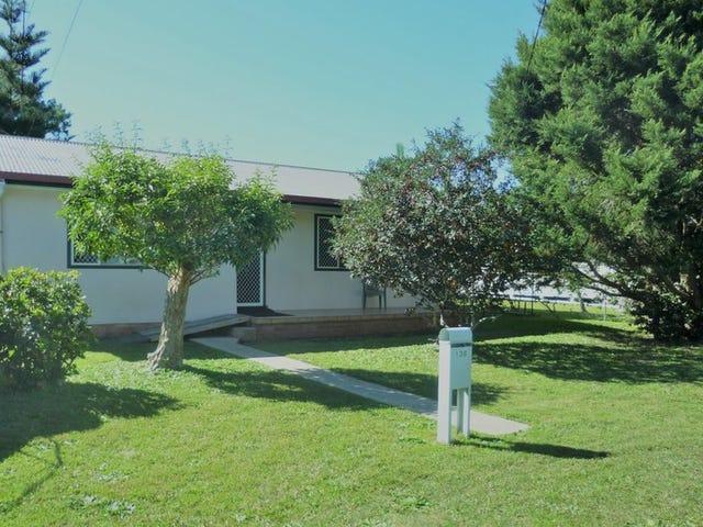 138 Boronia Street, Sawtell, NSW 2452